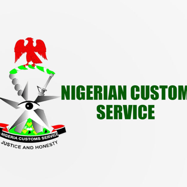 Customs targets N1.4tr revenue as Reps insist on N1.68tr