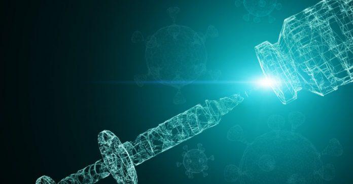 Data Leak Shows Regulators Had Major Concerns About Pfizer's mRNA Vaccine