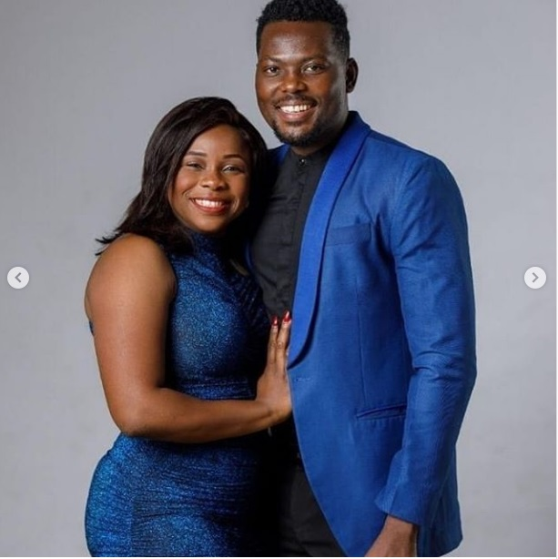 """Dating Bolanle Made Me Lose Endorsement Deals"" – Ultimate Love Guest, Arnold Reveals"