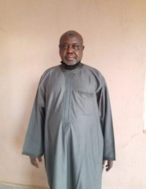 EFCC Arraigns Former Kebbi Senator Over N419M Scam