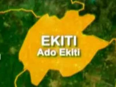 Ekiti traditional rulers partner BTVE to end youth restiveness