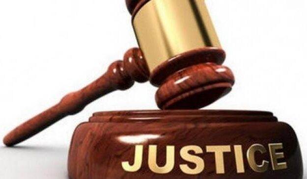 Electrician docked for alleged attempted stealing
