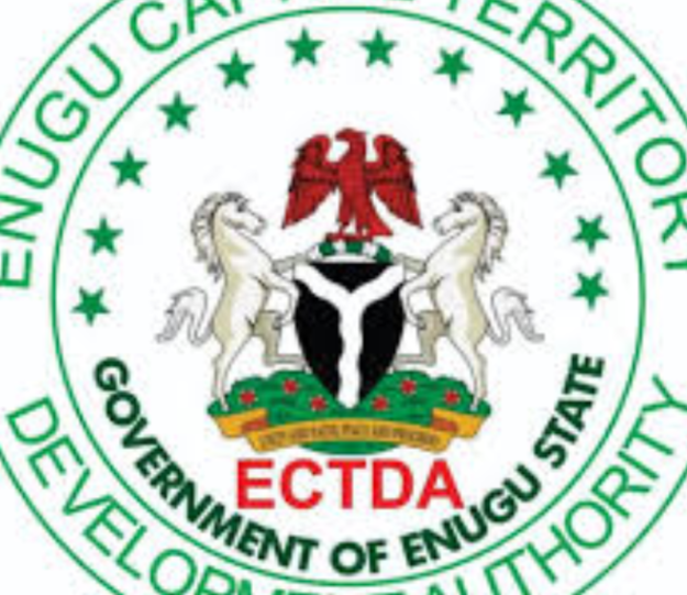 Enugu govt gives Keyentta traders March 15 to relocate to approve market or face sanction
