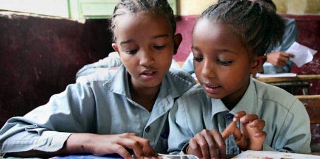 Eritrea to reopen schools in April