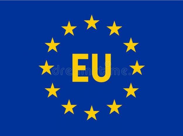 EU inaugurates €5.1bn programme to improve health situation