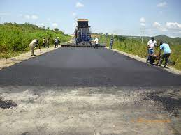 Ex-federal lawmaker calls for more effective supervision of Abuja-Lokoja highway project