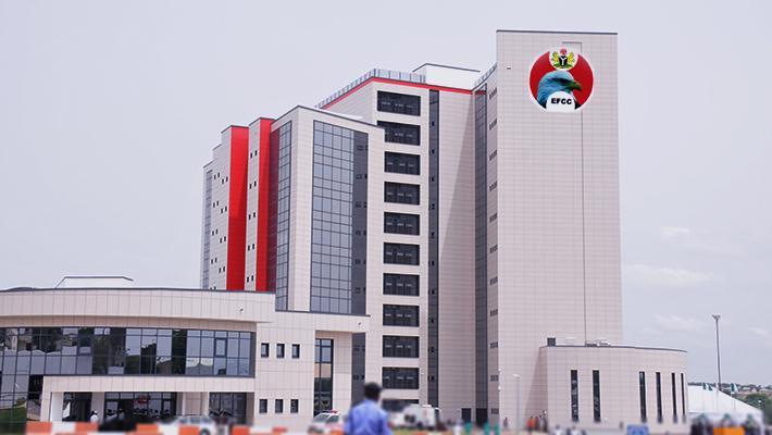 EFCC-Head-Office, Abuja 2
