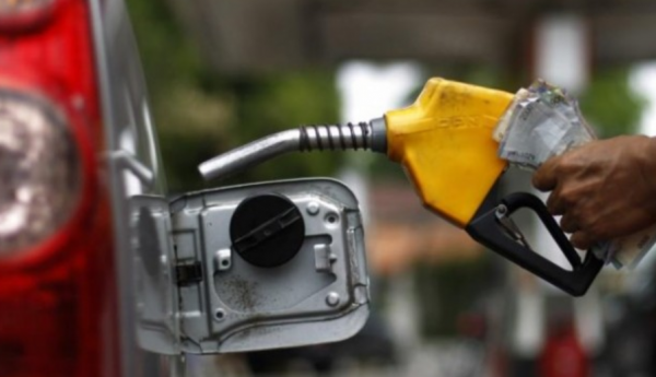 FG contemplates reduction in fuel pump price