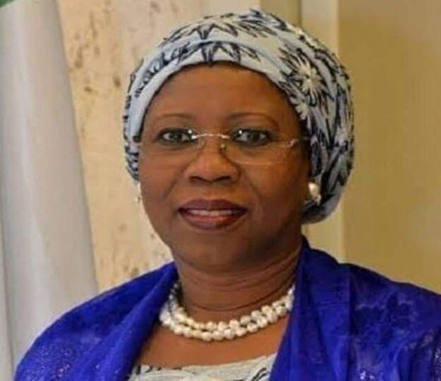 FG reaffirms commitment to growth, development of MSMEs