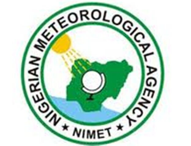 First rain: NIMET, AFAN caution Niger farmers on early planting