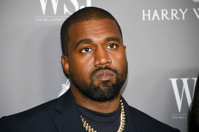 Forbes Say Kanye West Is Not 'Richest Black Man In America', Reveals His Real Net Worth 1