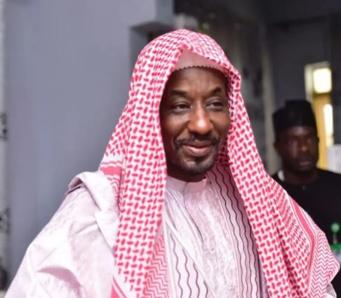 Former Emir of Kano, Sanusi Bags New Appointment