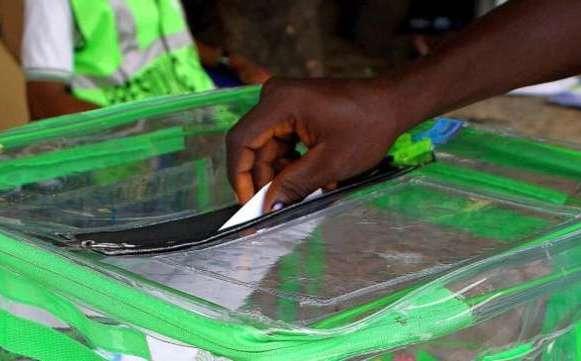 FRSC deploys 590 personnel for LG election in Delta