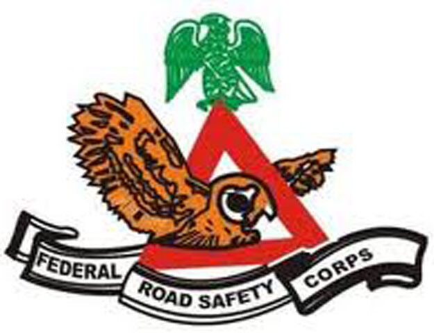 FRSC Lagos partners #sisterART, holds Women-in-Uniform forum
