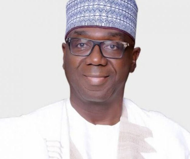 Gov AbdulRasaq forwards 8 Commissioner nominees to Kwara Assembly