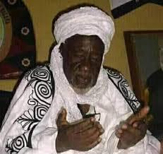 Gov. Bello advocates immortalisation of late Emir Tanko