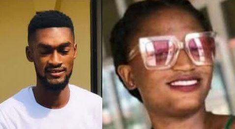Horror! Man Allegedly Kills His Girlfriend, Attempts Suicide In Ghana