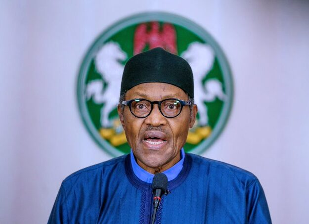 How Buhari, APC duped Nigerians on fuel subsidy removal