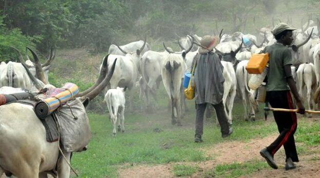How Three Fulani Herdsmen Kidnapped, Murdered Oyo Farmer After Collecting Ransom – Police