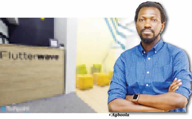 How Young Nigerians Built Flutterwave, A $1 Billion Silicon Valley-Based Tech Firm