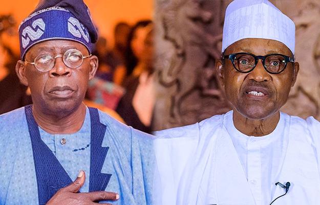 I hope Buhari won't take Nigerians back to austerity: Tinubu