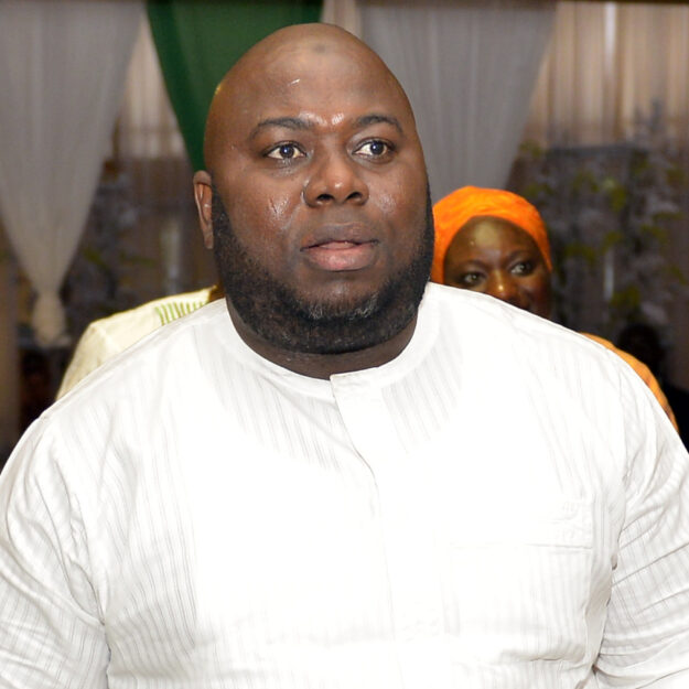 Ijaw Youth Council Suspends Founder, Asari Dokubo Over Biafra