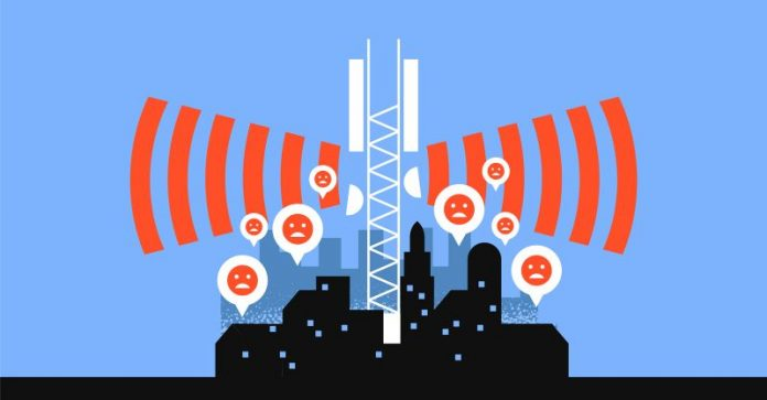 In 'Disheartening' Ruling, Court Paves Way for Deployment of 5G Wireless Antennas on Private Property