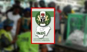 INEC begins preparations for 2023 general elections