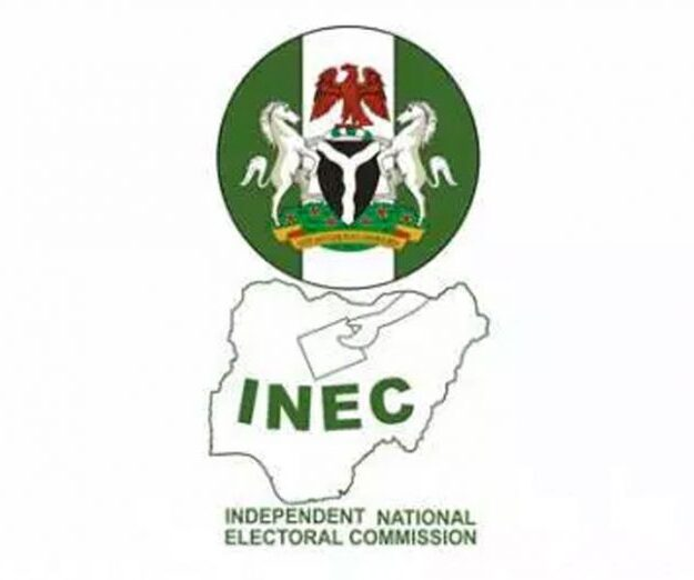 INEC intensifies preparations for 2023 polls, directs electoral materials' inventory