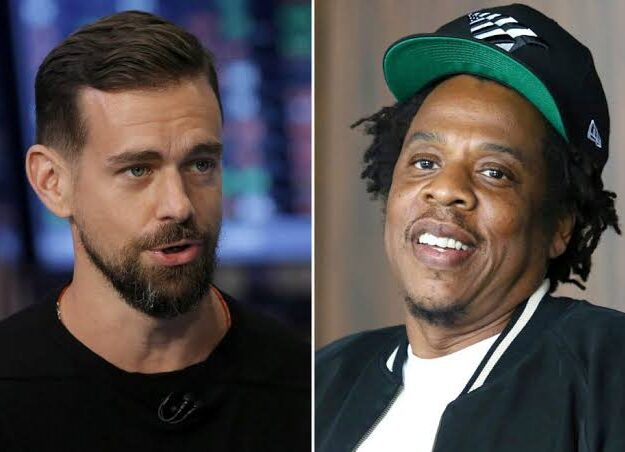 Jack Dorsey's Square Buys Majority Stake In Jay-Z's Tidal For $297m, Adds Him On Board