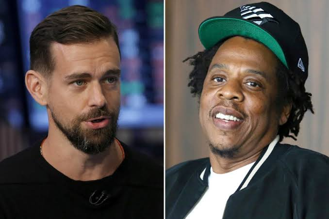 Jack Dorsey's Square Buys Majority Stake In Jay-Z's Tidal For $297m, Adds Him On Board 1