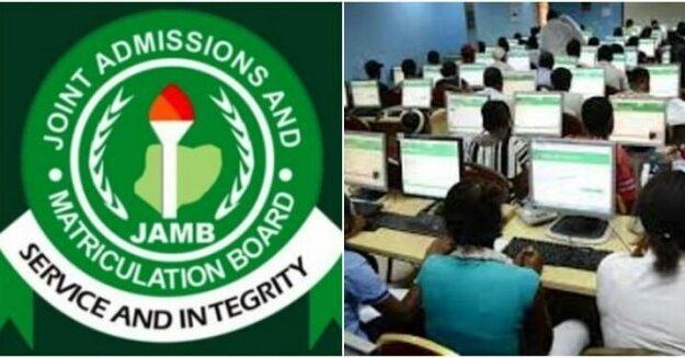 JAMB Begins 2021 UTME Registration, Sets June 5 For Examination, Makes NIN Mandatory