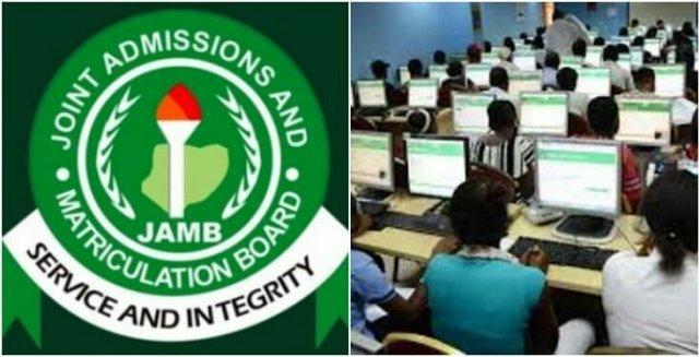 JAMB Begins 2021 UTME Registration, Sets June 5 For Examination, Makes NIN Mandatory 1
