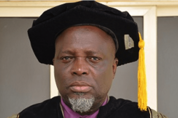 JAMB: NIN introduction to checkmate exam malpractice, insecurity, says Oloyede
