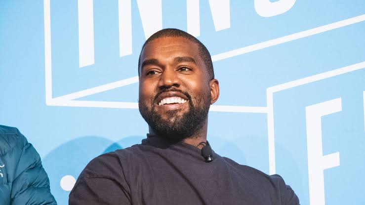 Kanye West Becomes Richest Black Man In American History With Net-Worth Of $6.6 Billion 1
