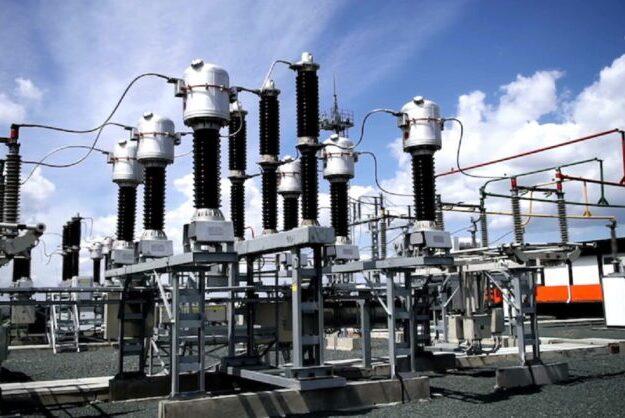 Kogi: Senate demands immediate completion of Abadigba-Egwuwe power project