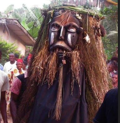 Kogi Youths Beat Pastor To Coma For Refusing To Allow Masquerade In Church