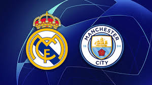 Manchester City, Real Madrid qualify for UEFA Champions League quarter-finals