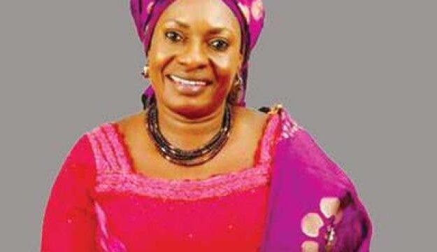 Minister advocates more women participation in energy sector