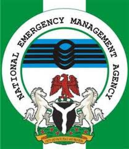 Minister instructs NEMA to support victims of Katsina, Zamfara market fires