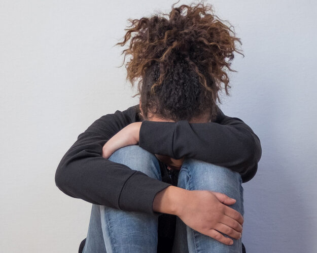 My Husband Wants To Use Me For Ritual – Ibadan Woman Cries Out