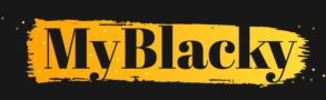 My Blacky app