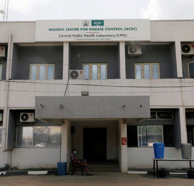NCDC registers 269 new COVID-19 infections Nigeria for March 7, 2021