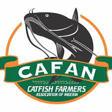 New CAFFAN boss pledges commitment to increased fish production