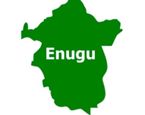 Kingship tussle: No place for inhuman traditions in Enugu — Commissioner