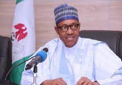 Nigeria to utilise gas to drive economy, industrilisation – Buhari