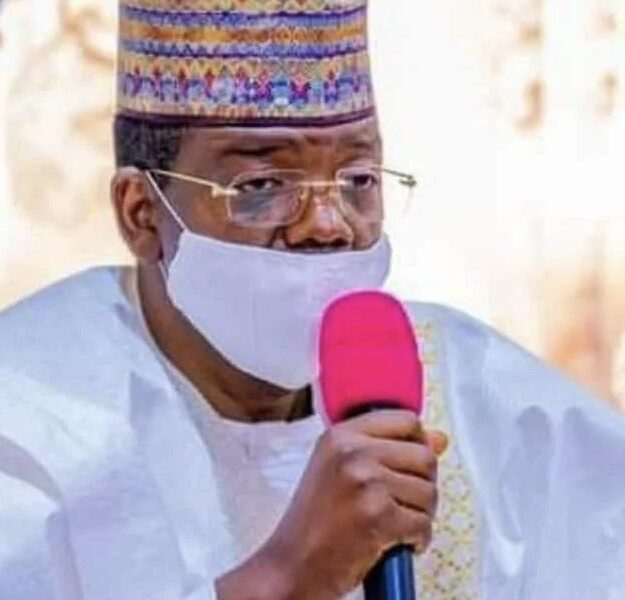 Nigerians Will Be Shocked To Know Those Behind Abduction Of Schoolgirls – Gov Matawalle