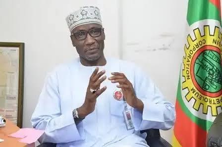 Nigerians Will Soon Buy Petrol Between N211 And N234 Per Litre – NNPC Boss, Mele Kyari