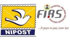 NIPOST and FIRS