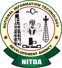 NITDA to partner Ado-Ekiti Polytechnic on human capital development